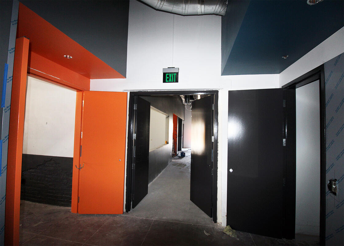 IMG_0942 doors color 090920