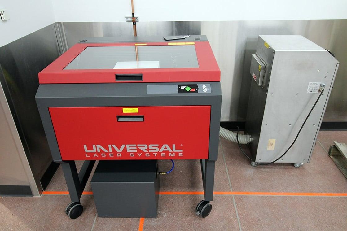 IMG_1269 ULS laser opt
