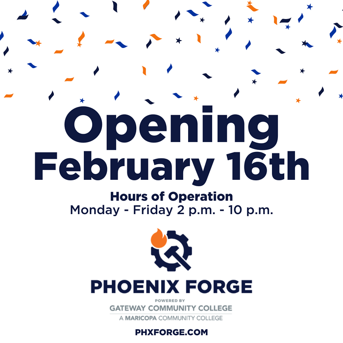 Phoenix Forge Opening Graphic_Square (1)
