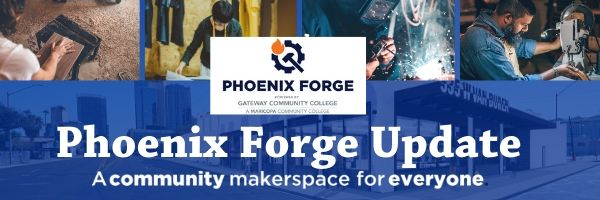 Phoenix Forge Update_Email Header (1)