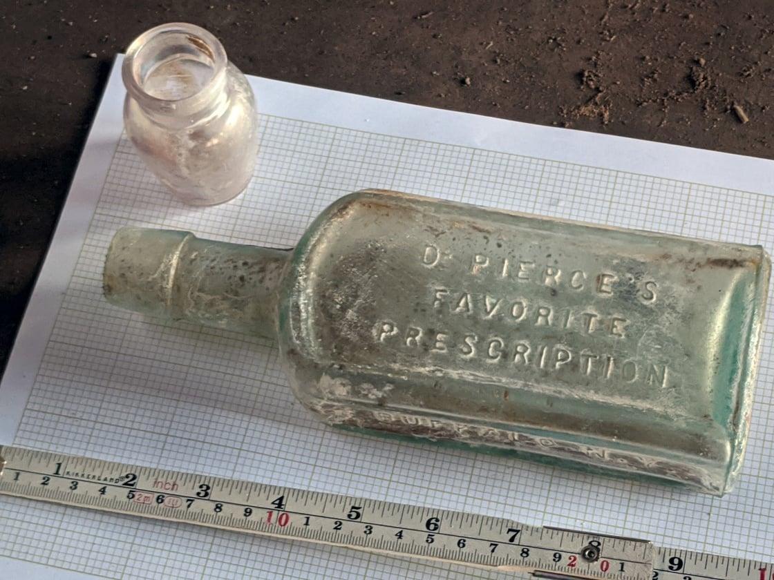 maker bottle